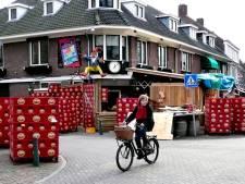 Kastelein John van Gils zoekt een nieuw 'Koosje' voor Oisterwijk