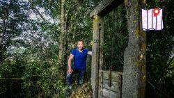 De warmste vakantieplek van Vlaanderen, met historicus Christophe Deconinck: de guillotine van het Eversambos
