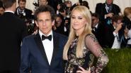 Na 17 jaar: Ben Stiller en Christine Taylor gaan scheiden
