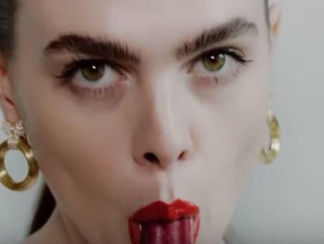 """""""Be A Lady They Said"""": les pressions contradictoires subies par les femmes en une vidéo"""