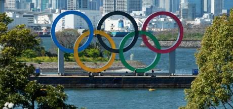 LIVE | Ook zonder vaccin kunnen Olympische Spelen doorgaan, WK zaalhockey uitgesteld
