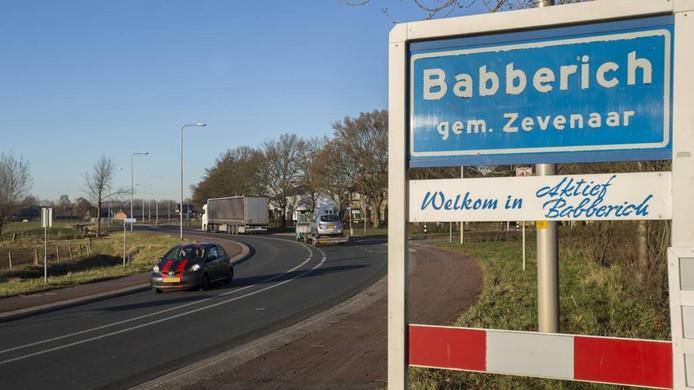 Afbeeldingsresultaat voor babberich