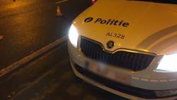 Fietser (65) overleden na aanrijding op Antwerpse Singel