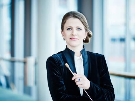 Ambachtelijk spel Vlaamse musici in Muziekgebouw