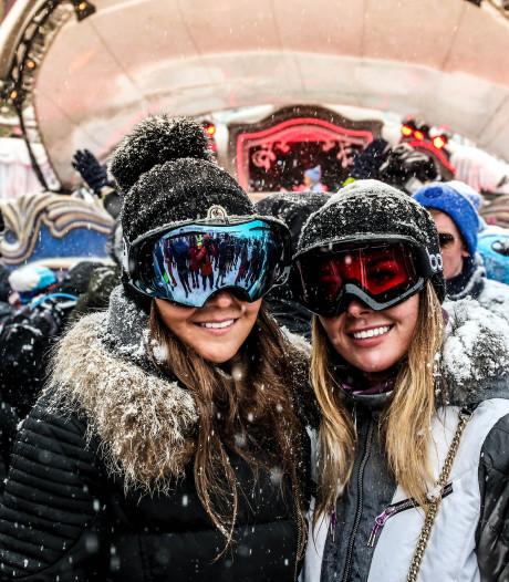 Quatre festivals à ne pas manquer cet hiver!