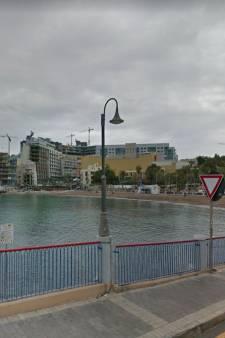 Nederlander (19) omgekomen bij jetski-ongeval op Malta