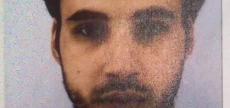 Verdachte Straatsburg lijkt op de terroristen van Londen, Berlijn en Nice