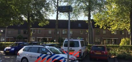 Verdachten en slachtoffers aangehouden na schietpartij Etten-Leur