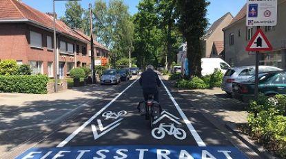 Resem pv's na controles in Leopoldstraat en Foxemaatstraat