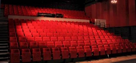 'Hou toch op' zegt gerechtshof maar man wil nog steeds 1,5 ton voor valpartij in Bergeijks theatertje