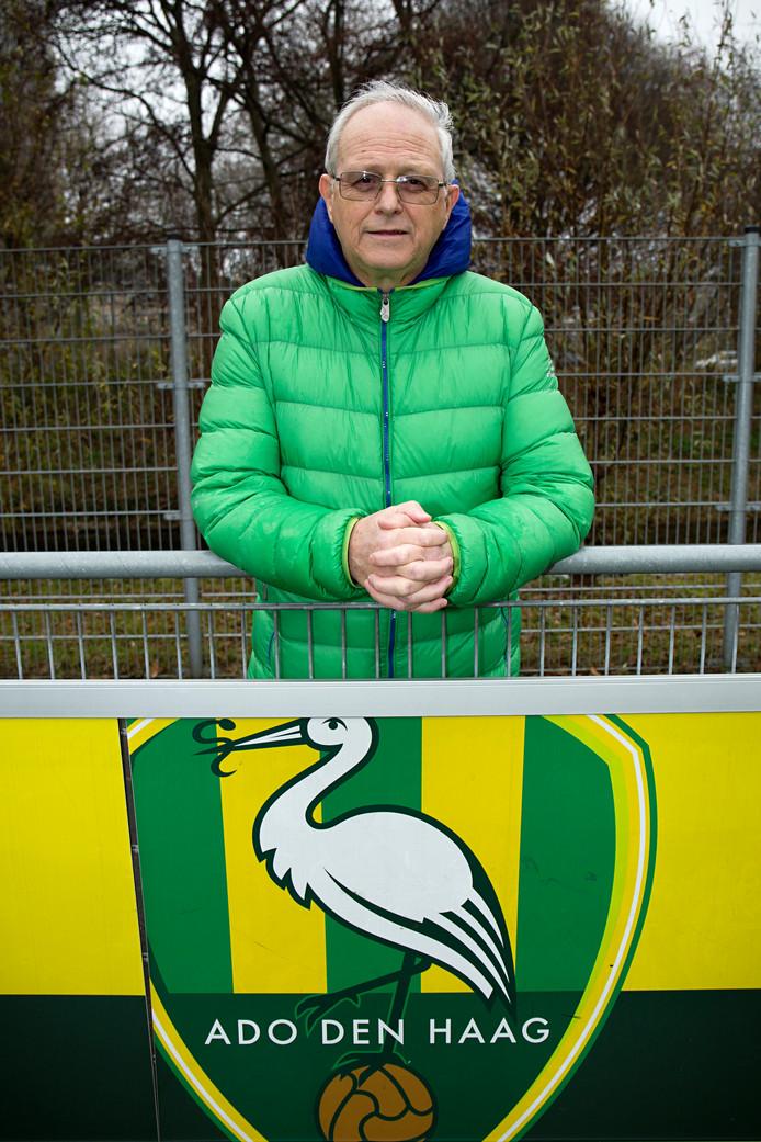 Frans Leermakers.