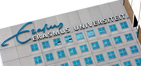 Grote fraudezaak Erasmus Universiteit: tientallen studenten sjoemelden tijdens tentamens met hulp van app