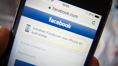 Veertiger bestookt exen met honderden ongewenste telefoons en berichten