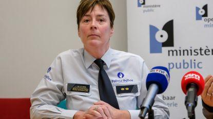 Brusselse politie volgt mogelijke mobilisatie gele hesjes van nabij op