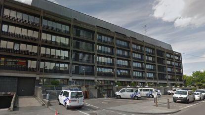 Politie Luik bestolen voor 120.000 euro