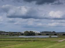 'Water moet in Westervoort een belevenis worden'