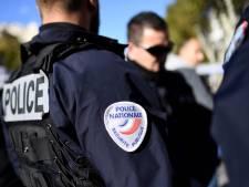Deux mineurs en garde après la rixe mortelle à Marseille
