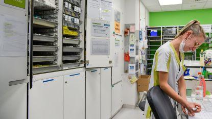 Huisartsenkring start coronaraadpleging in Medisch Centrum Beringen