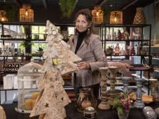 Restaurant Stiftsjuffer in Weerselo nu even cadeauwinkel; 'De mensen gaan er toch op uit'