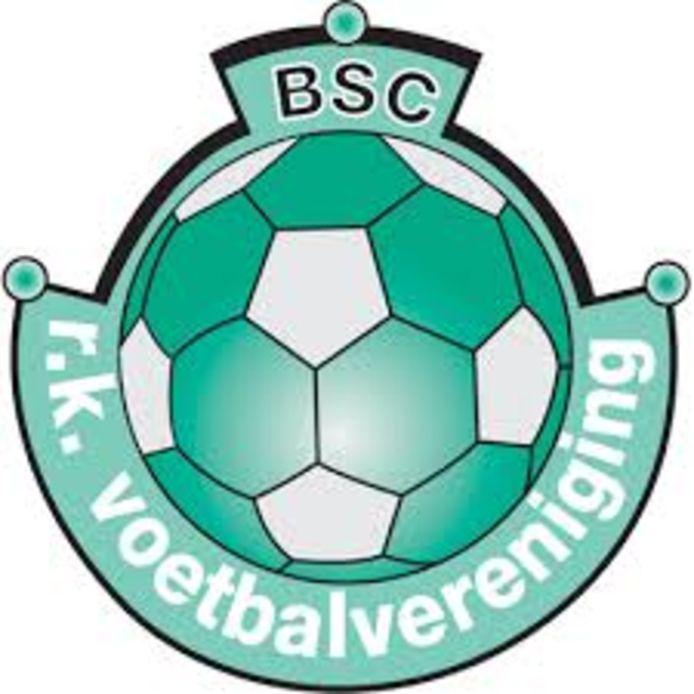 Logo bsc roosendaal