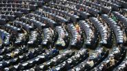 Europese partijen boos over nieuwe Facebookregels: reclame mag enkel in eigen land