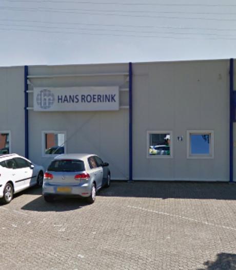 Slachterij Veal Fine uit Enschede verhuist naar Goor