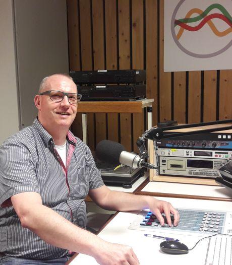 Op de Stip: eerste keer gezamenlijke uitzending van  Omroep Berg en Dal en GL8