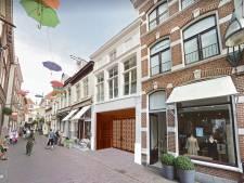 Wonen, werken en op adem komen in best bewaarde geheim van Deventer binnenstad