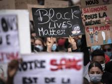 Geen toestemming voor anti-racismeprotest op Antwerpse Groenplaats