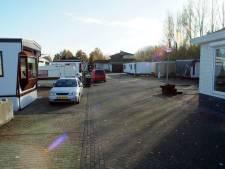 Etten-Leur bekijkt waar behoefte is aan standplaatsen woonwagens