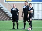 Helmond Sport gaat verder met assistent-trainer Frank van Kempen
