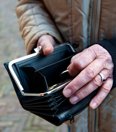 Nederlands pensioenstelsel bovenaan globale ranglijst: 'Beste ter wereld'