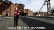 Genk toont Gentenaars cultureel erfgoed met een knipoog
