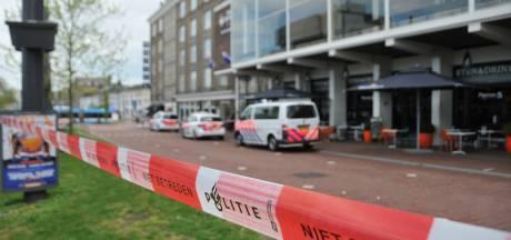 'Gemotiveerde', Nijmeegse overvaller op Arnhems hotel ziet dat celstraf flink wordt ingekort