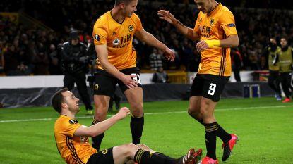"""Meetjeslandse technologie moet spelers van Premier League-club Wolverhampton nog fitter maken: """"Op onze plaats in de zwaarste competitie ter wereld"""""""