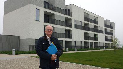 Geen stembureau in WZC Ter Leen, wel busvervoer voor minder mobiele inwoners