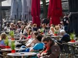 Weekend in Enschede: Open Huis Museumfabriek, Boswinkel Boulevard en Cross Border Craft Fest