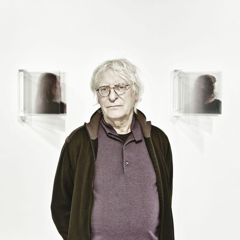 September 2012 Beeld Jan van Breda (www.janvanbreda.com)