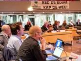 'Debat der debatten' stopt aanleg westelijke rondweg niet