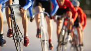 Extra verkeersmaatregelen voor veiligheid wielerwedstrijd