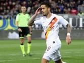 Europa League-duels Sevilla - AS Roma en Inter - Getafe afgelast