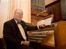 Honderd klassieke recensies: win een Händel-cd!