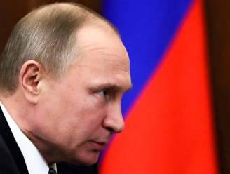 Internationaal Gerechtshof bekijkt of Rusland schuldig is aan neerhalen MH17