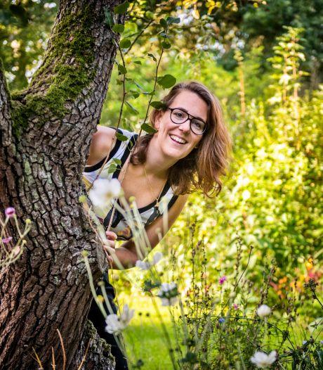 Anna de Bruyckere: 'Als ik het leed op Lesbos zie, zeg ik: jongens, geef me ruimte voor een gedicht'