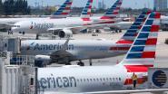 Mecanicien American Airlines aangeklaagd voor sabotage van vliegtuig