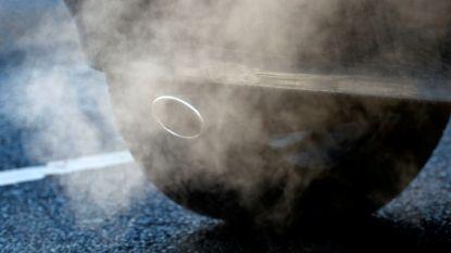 Waar geraak je je diesel nog kwijt? Ook tweedehandsmarkt wil er niet meer van weten