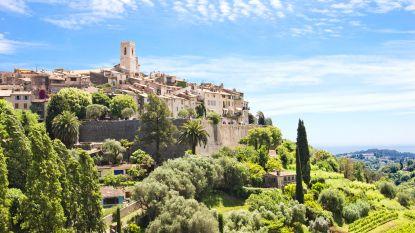 Gezin boekt 10 dagen Zuid-Frankrijk voor 500 euro. En dan komt brief die zegt dat het eigenlijk 3.500 euro moest zijn