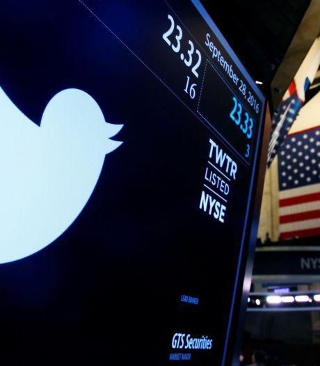 Twitter et Spotify brièvement perturbés par une attaque contre un hébergeur