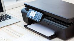 Nieuwe printer nodig? Hier moet je op letten