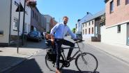 Primeur in Tervuren: Smisstraat wordt fietsstraat